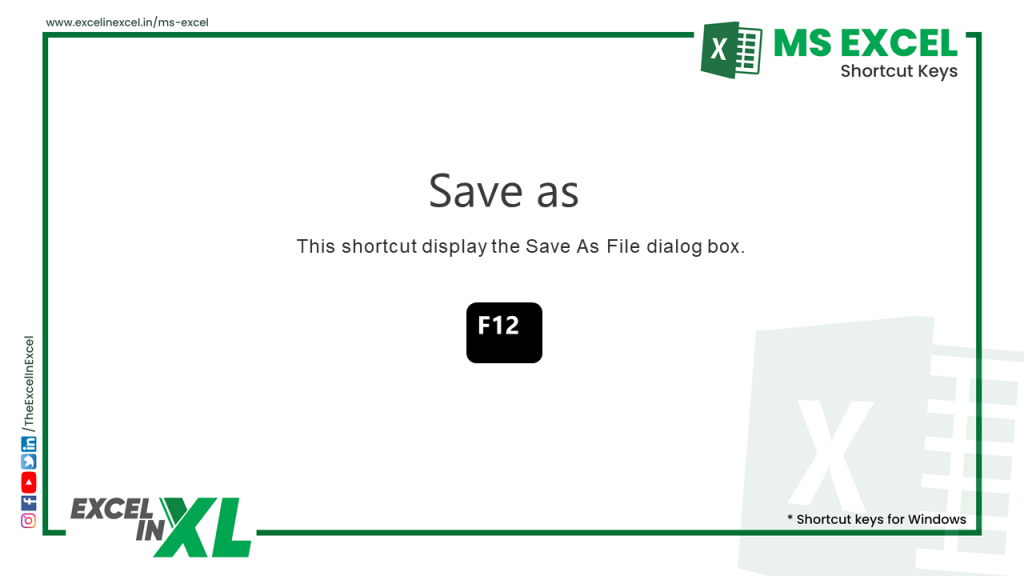 Save As 2