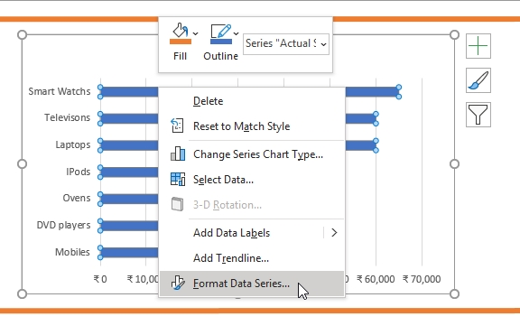 Variance charts in Excel_3