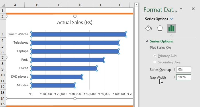 Variance charts in Excel_4