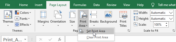 Print All Worksheets
